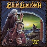 Follow the Blind (Reis) by Blind Guardian (2009-05-19)