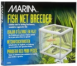 Marina Net Trap (Fine Mesh)