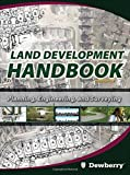 Land Development Handbook - 0071494375