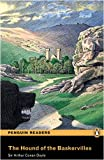 HOUND OF THE BASKERVILLES          PLPR5 (Penguin Readers, Level 5)