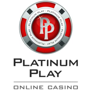 platinum casino android