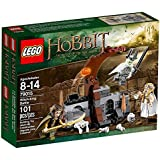 Lego The Hobbit - 79015 - Jeu De Construction - Hobbit 5