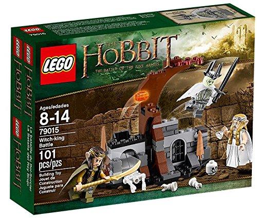 lego-the-hobbit-la-batalla-del-rey-brujo-juego-de-construccion-79015