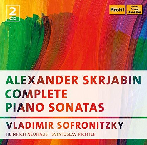 scriabine-alexandre-integrale-des-sonates-pour-piano