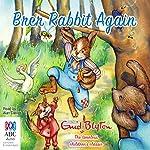 Brer Rabbit Again   Enid Blyton