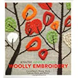 Kyuuto! Japanese Crafts! Embroidery (Crafts)by Chronicle Books