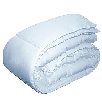 dodo couette legere douceur 140x200 140x200 temp r. Black Bedroom Furniture Sets. Home Design Ideas