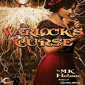 The Warlock's Curse | [M. K. Hobson]