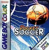echange, troc Pocket Soccer