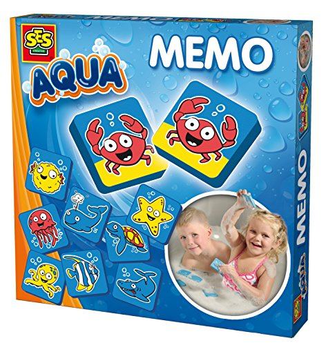 ses-13062-aqua-memo