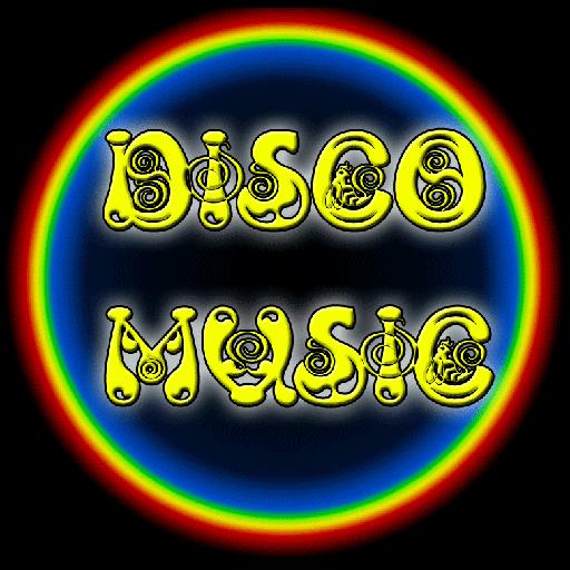 Free Disco Music Radios