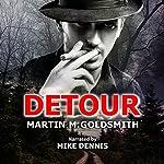 Detour | Martin M. Goldsmith