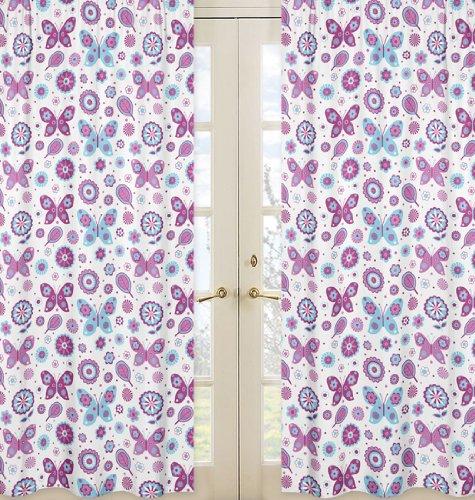 Baby Shower Garden Theme front-876380