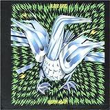 Born Again By Rare Bird (2007-02-02)