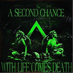 A Second Chance [Explicit]