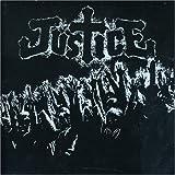 echange, troc Justice - D.A.N.C.E