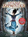 The Last Apprentice: I Am Alice (Book...