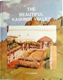 img - for The beautiful Kashmir Valley book / textbook / text book