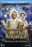 Acquista Mr. Magorium E La Bottega Delle Meraviglie (Disco Singolo)