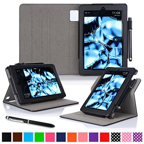 roocase-kindle-fire-hd-7-2014-case-new-kindle-fire-hd-7-dual-view-folio-case-with-sleep-wake-smart-c