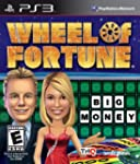 Wheel Of Fortune - PlayStation 3 Stan...