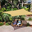 Coolaroo Extreme Square Shade Sail