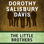 The Little Brothers | Dorothy Salisbury Davis