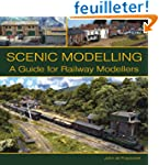 Scenic Modelling: A Guide for Railway...