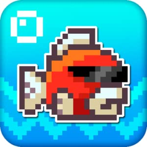Splashy Fish Apk Download