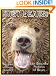 Just Bear Photos! Big Book of Photogr...