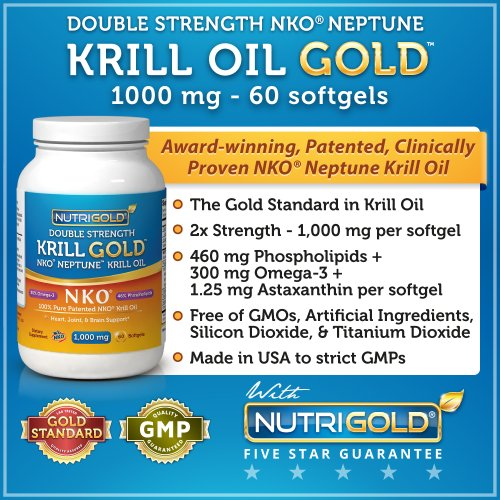 1000 most common english words 1000 most common 1000 for Nutrigold fish oil