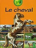 echange, troc Frédéric Chehu - Le Cheval