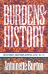 Burdens of History: British Feminists...