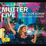 Anne-Sophie Mutter - The Club Album -...