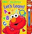 Sesame Street: Let's Learn!