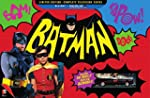 Batman The Complete TV Series Limited...