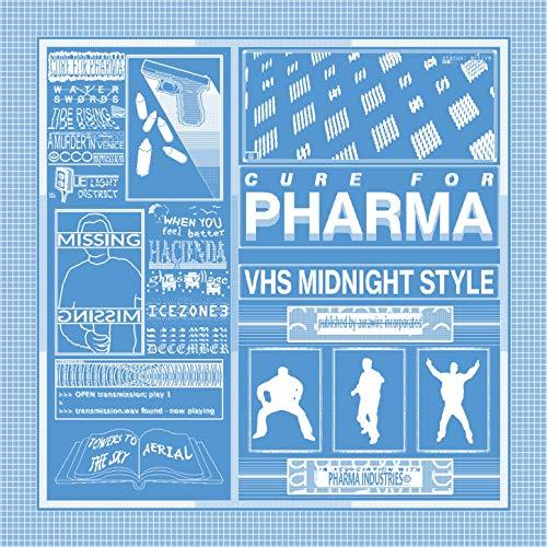 Sky Pharma