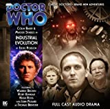 Industrial Evolution (Doctor Who)
