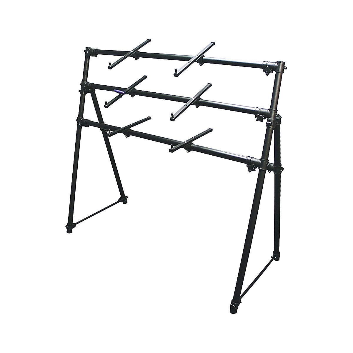 Best 3 Tier Keyboard Stands Reviews Keyboards Guitars