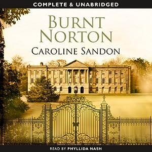 Burnt Norton Audiobook