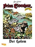 Prinz Eisenherz 87 (3551715874) by Gary Gianni