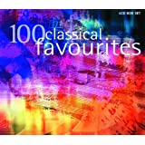 100 Classical Favourites
