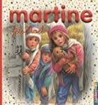 MARTINE F�TE NO�L T21