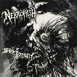 Devil's Breath by Hells Headbangers