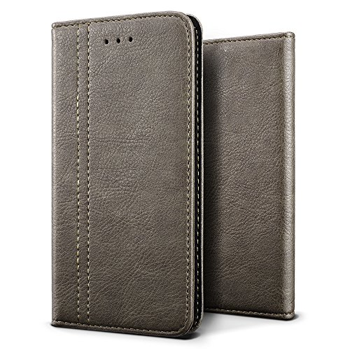 sony-xperia-xz-case-sleo-luxury-retro-wallet-leather-caseslim-fit-soft-tactile-elegant-case-cover-wi