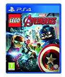 LEGO-Marvel-Avengers-PS4-UK-IMPORT