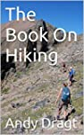 The Book On Hiking