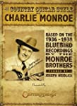 The Country Guitar Style of Charlie M...