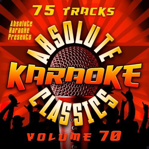 Mack The Knife (Bobby Darin Karaoke Tribute) (Karaoke Mix)