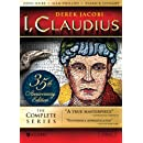 I, Claudius (35th Anniversary Edition)